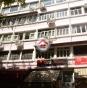 寶龍樓 (Po Lung Building) 中區荷李活道89-95號 - 搵地(OneDay)(1)