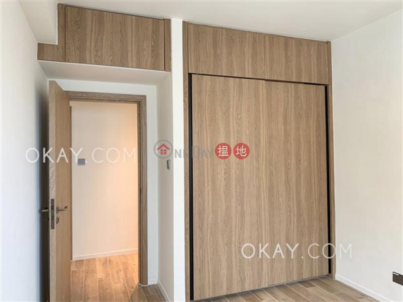 3房2廁,極高層,露台《勝宗大廈出租單位》74-76麥當勞道 | 中區|香港出租HK$ 120,000/ 月