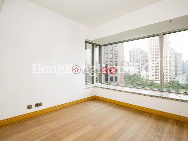 HK$ 88M Kennedy Park At Central Central District 3 Bedroom Family Unit at Kennedy Park At Central | For Sale