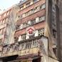 興寶樓 (Hing Po Building) 中區荷李活道194-196號|- 搵地(OneDay)(1)