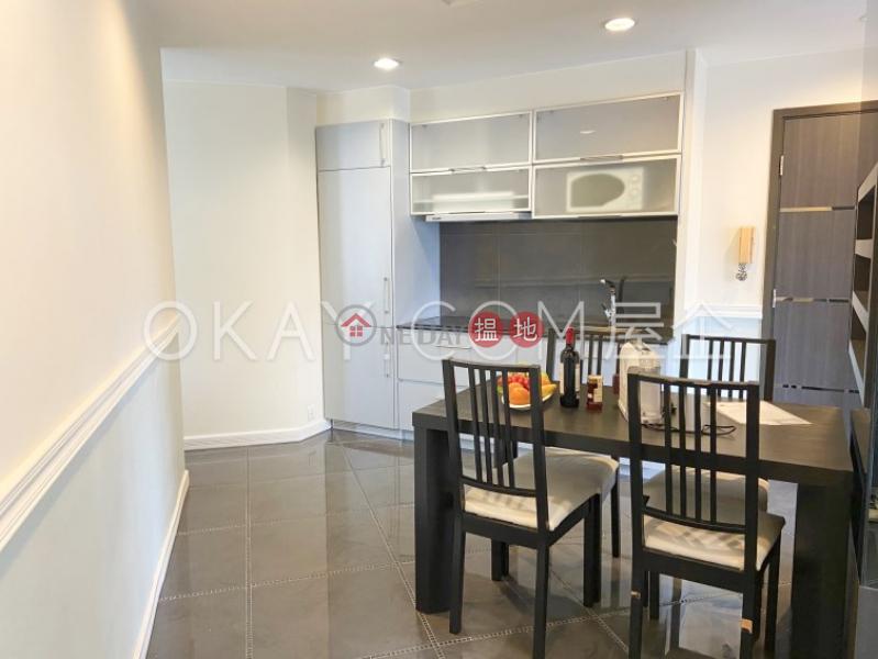 香港搵樓|租樓|二手盤|買樓| 搵地 | 住宅-出售樓盤-3房2廁,極高層《樂怡閣出售單位》