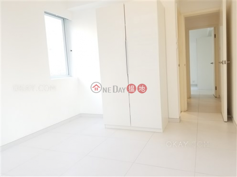 Charming 2 bedroom on high floor with balcony | Rental, 518-520 Jaffe Road | Wan Chai District | Hong Kong Rental HK$ 33,000/ month