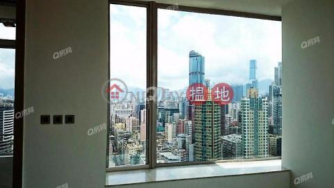 High Park Grand | 3 bedroom High Floor Flat for Rent|High Park Grand(High Park Grand)Rental Listings (QFANG-R94465)_0
