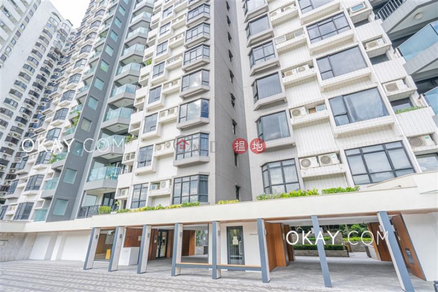 3房2廁,星級會所,可養寵物,連車位《華景園出租單位》-61南灣道 | 南區-香港出租HK$ 70,000/ 月
