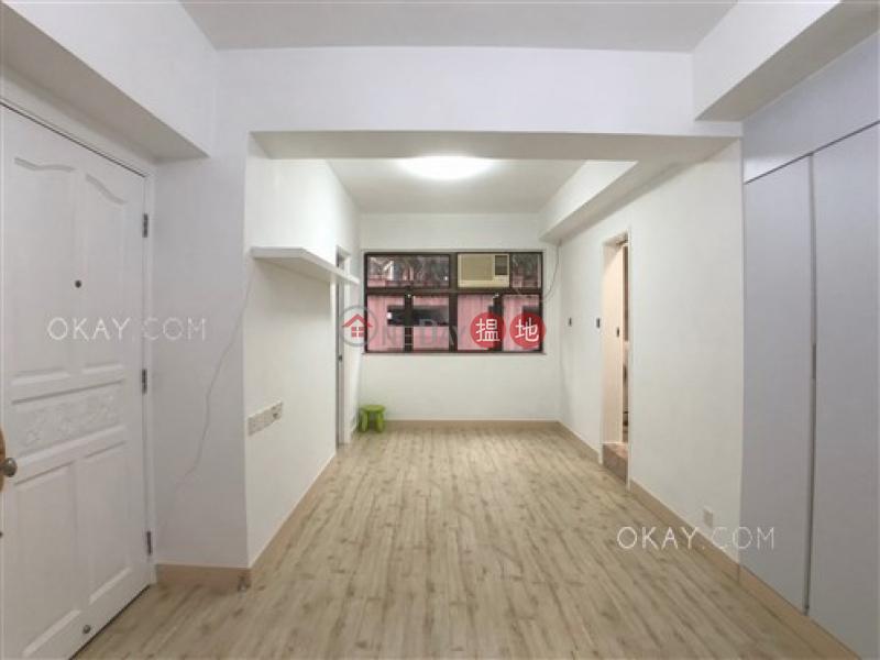 山勝大廈-低層住宅出售樓盤HK$ 1,080萬