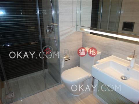 1房1廁,極高層《壹環出租單位》|壹環(One Wan Chai)出租樓盤 (OKAY-R261681)_0