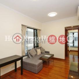 2 Bedroom Unit for Rent at Bella Vista Sai KungBella Vista(Bella Vista)Rental Listings (Proway-LID83811R)_3