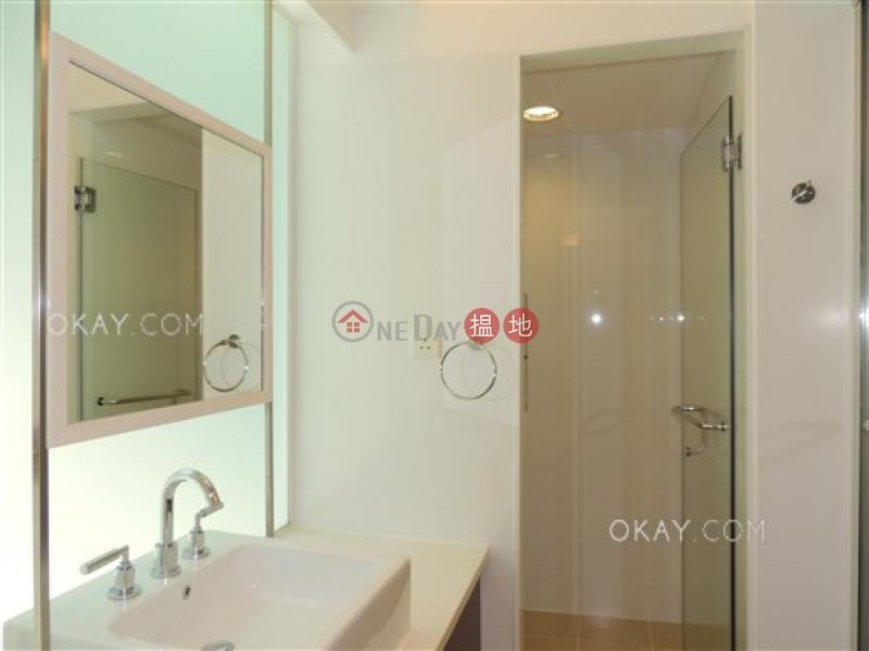 4房2廁,實用率高,連車位《錦園大廈出租單位》|錦園大廈(Kam Yuen Mansion)出租樓盤 (OKAY-R53242)