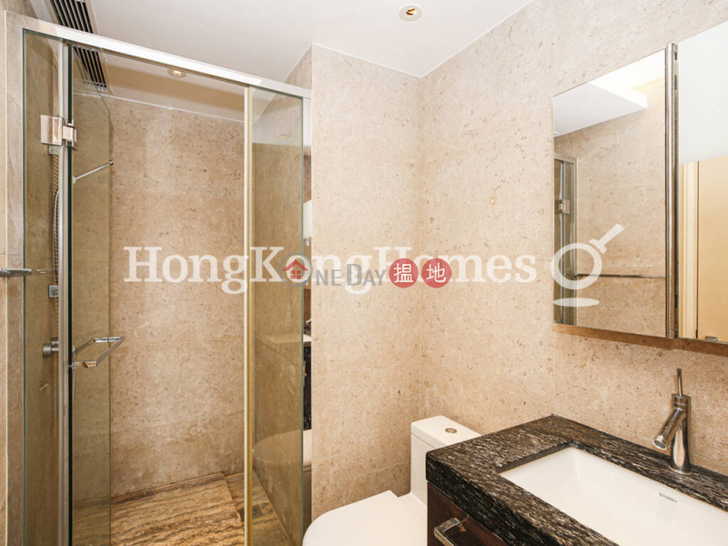 Property Search Hong Kong   OneDay   Residential, Rental Listings 4 Bedroom Luxury Unit for Rent at Marinella Tower 9