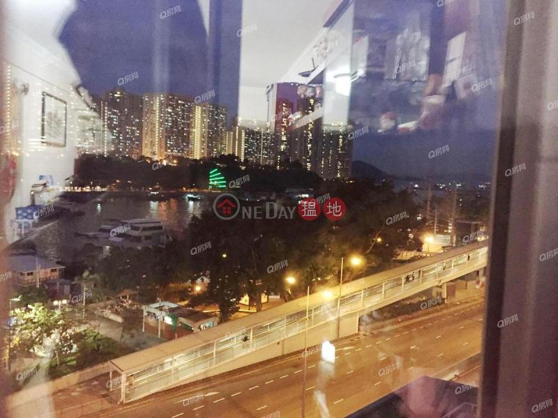 即買即住,無敵景觀,交通方便,地標名廈《香港仔中心 觀海閣 (S座)買賣盤》|香港仔中心 觀海閣 (S座)(Kwun Hoi Court ( Block S ) Aberdeen Centre)出售樓盤 (XGGD804402865)