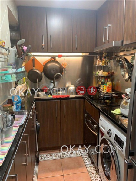 Marina Square West, Low, Residential Rental Listings HK$ 28,000/ month