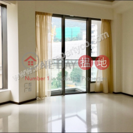 Apartment for Rent in Happy Valley|Wan Chai DistrictRegent Hill(Regent Hill)Rental Listings (A060807)_3