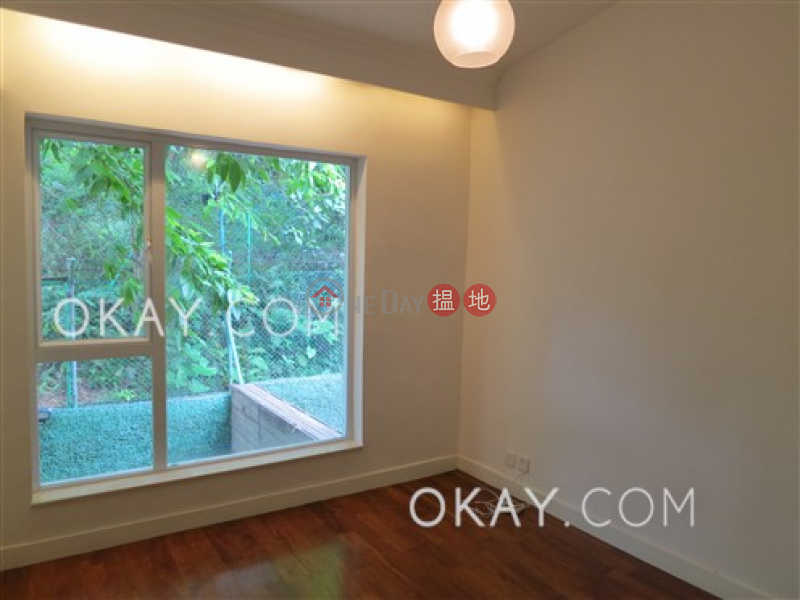 Luxurious house with sea views & parking   For Sale 248 Clear Water Bay Road   Sai Kung   Hong Kong   Sales   HK$ 31.8M