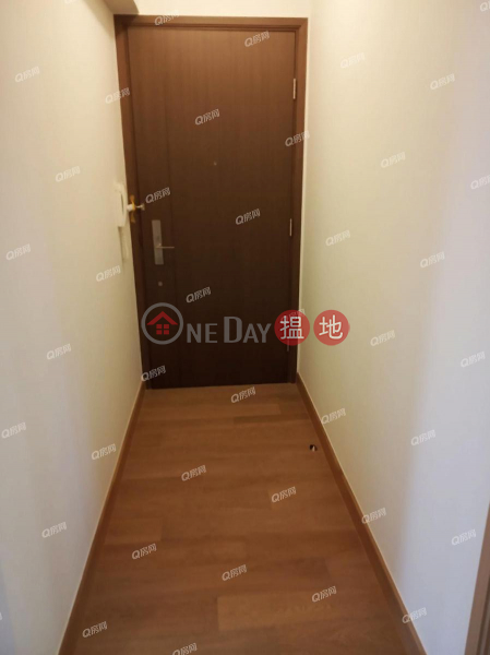 Parc City | 2 bedroom Flat for Rent 98 Tai Ho Road | Tsuen Wan Hong Kong, Rental | HK$ 24,750/ month
