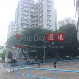 Hong Kong Garden Phase 3 Block 13 豪景花園3期13座