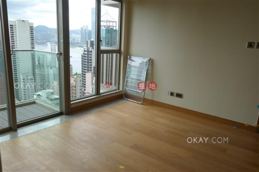 星鑽|高層-住宅-出租樓盤|HK$ 49,000/ 月