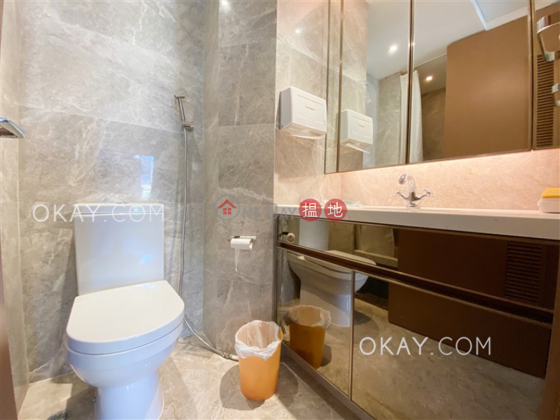 Property Search Hong Kong   OneDay   Residential   Rental Listings, Tasteful 1 bedroom with balcony   Rental