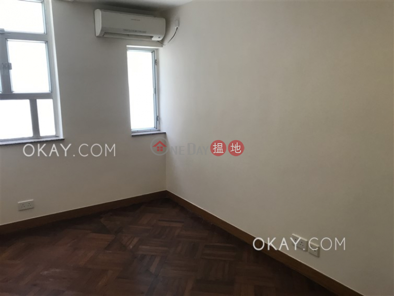 Hanaevilla, Low Residential, Rental Listings HK$ 40,000/ month