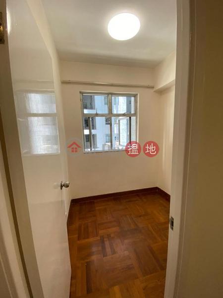 Flat for Sale in Dandenong Mansion, Wan Chai | 379-389 Jaffe Road | Wan Chai District | Hong Kong | Sales, HK$ 4.9M