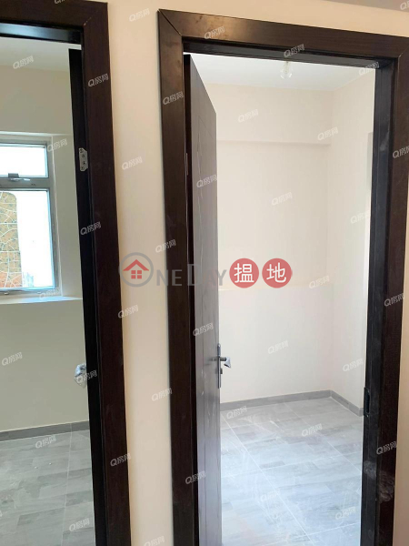 HK$ 15,000/ month | Wing Fat Building | Eastern District, Wing Fat Building | 2 bedroom High Floor Flat for Rent