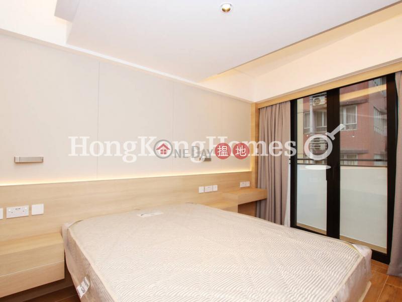 香港搵樓|租樓|二手盤|買樓| 搵地 | 住宅出租樓盤結志街34-36號一房單位出租