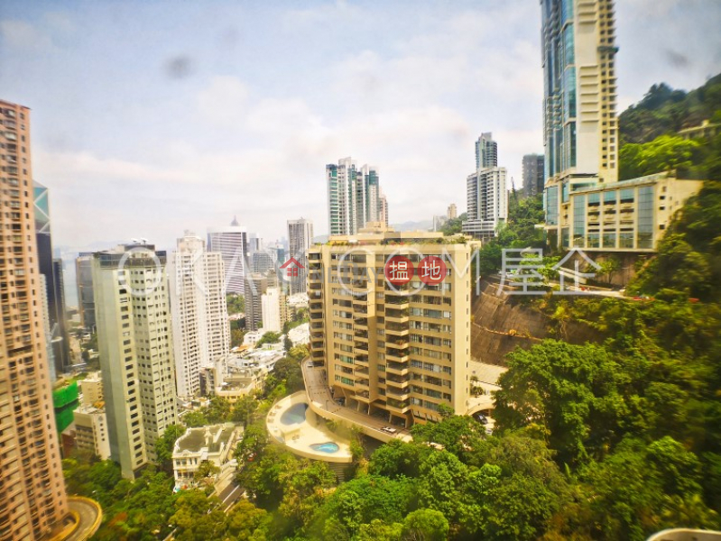 Property Search Hong Kong | OneDay | Residential Rental Listings | Beautiful 3 bedroom in Mid-levels Central | Rental