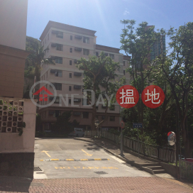 South Bay Villas Block C|南灣新村 C座