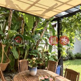 Beautiful house with terrace   For Sale Lantau IslandPhase 1 Headland Village, 103 Headland Drive(Phase 1 Headland Village, 103 Headland Drive)Sales Listings (OKAY-S31209)_3