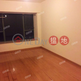 Tower 2 Island Resort | 2 bedroom High Floor Flat for Sale|Tower 2 Island Resort(Tower 2 Island Resort)Sales Listings (QFANG-S92463)_3