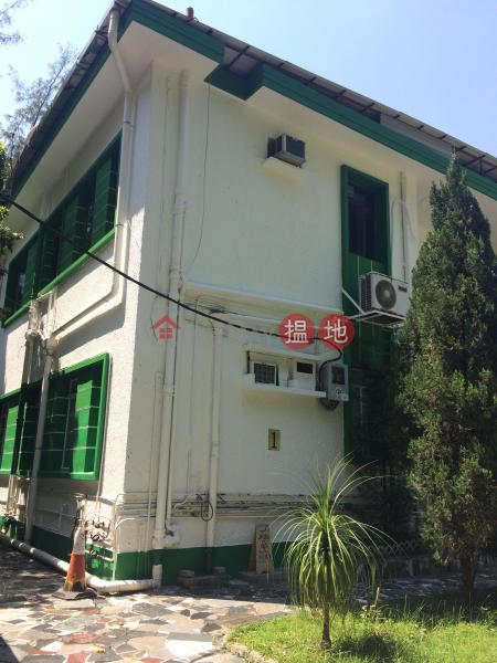 松苑 1座 (Pine Villas Block 1) 屯門|搵地(OneDay)(3)