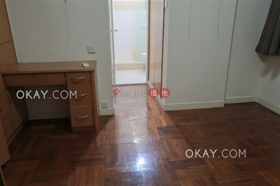 Property Search Hong Kong | OneDay | Residential | Rental Listings, Nicely kept 3 bedroom in Mid-levels West | Rental