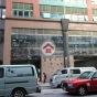 華寶中心 (Treasure Centre) 觀塘區鴻圖道42號|- 搵地(OneDay)(1)