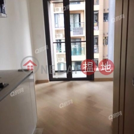 Parker 33 | Mid Floor Flat for Sale|Eastern DistrictParker 33(Parker 33)Sales Listings (XGDQ034100454)_0