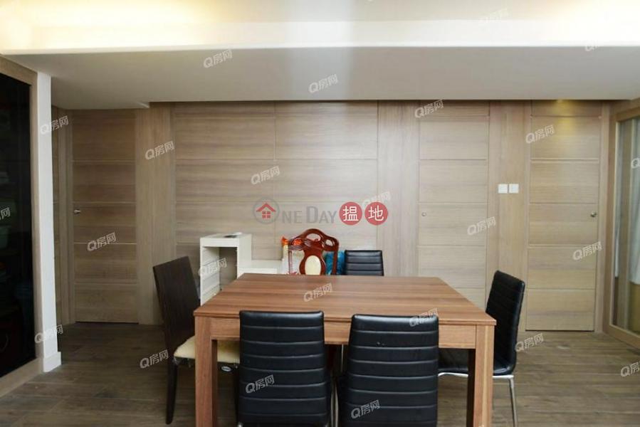 香港搵樓|租樓|二手盤|買樓| 搵地 | 住宅|出售樓盤交通方便,乾淨企理,廳大房大,間隔實用《和富中心買賣盤》