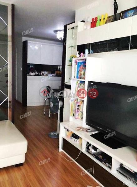 The Wonderland, Whole Building Residential | Rental Listings HK$ 17,800/ month