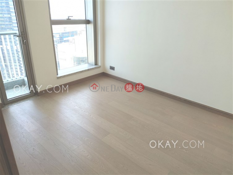 Lovely 2 bedroom on high floor with balcony | Rental | My Central MY CENTRAL Rental Listings