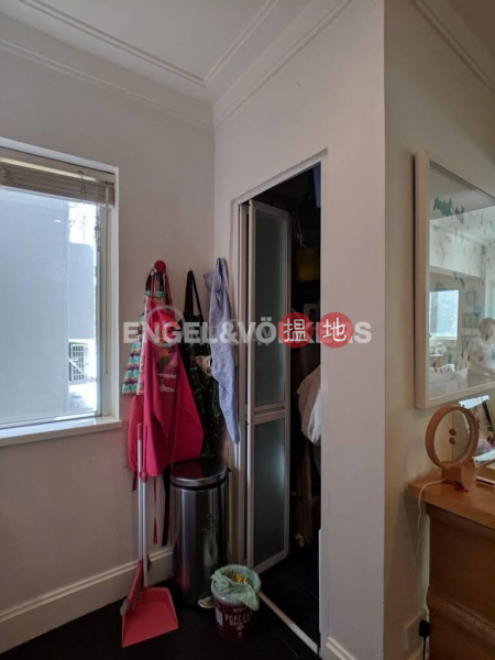 3 Bedroom Family Flat for Sale in Happy Valley | Blue Pool Mansion 藍塘大廈 Sales Listings