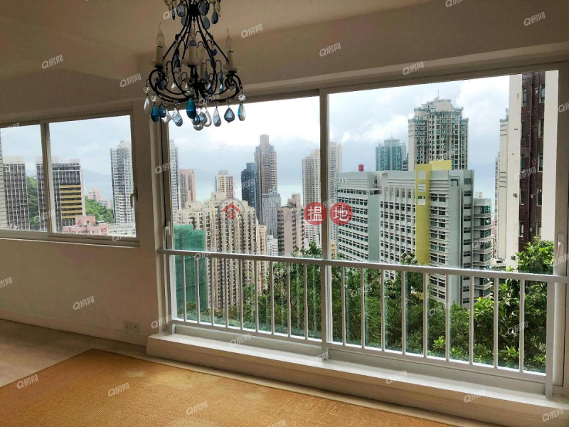 Emerald Garden   Middle   Residential Rental Listings, HK$ 53,000/ month