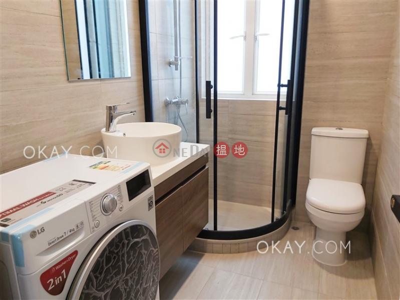 香港搵樓 租樓 二手盤 買樓  搵地   住宅出租樓盤 3房3廁,實用率高,連車位《碧麗苑出租單位》