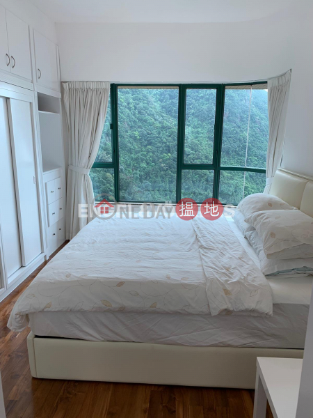 3 Bedroom Family Flat for Rent in Central Mid Levels | 18 Old Peak Road | Central District Hong Kong, Rental, HK$ 69,000/ month