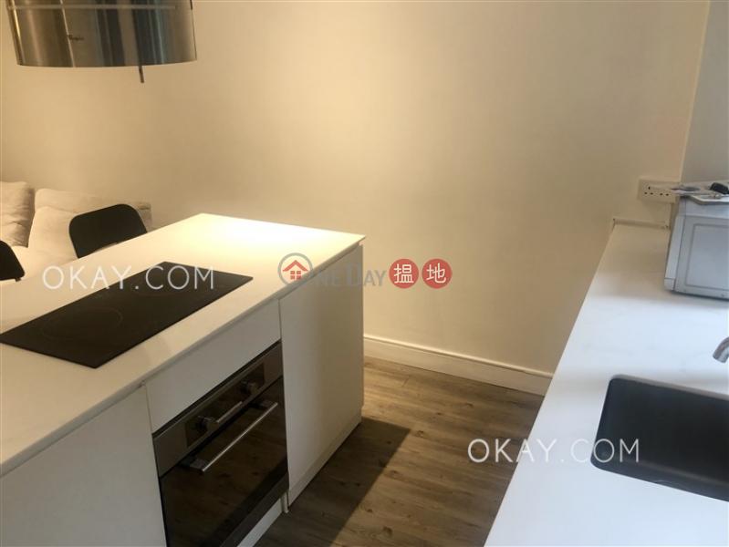 新發樓 低層住宅-出租樓盤 HK$ 28,000/ 月