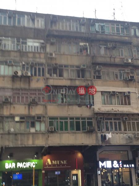 青山公路荃灣段419號 (419 Castle Peak Road Tsuen Wan) 荃灣西|搵地(OneDay)(1)