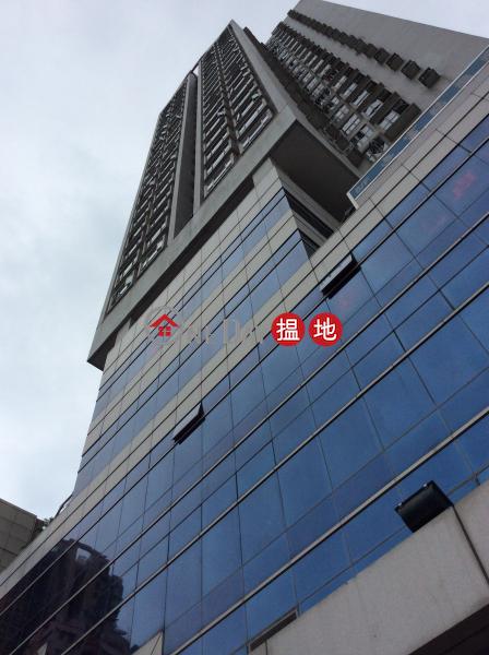 秀明苑 (1座) (Sau Ming Court (Block 1) Yue Xiu Plaza) 新蒲崗|搵地(OneDay)(3)