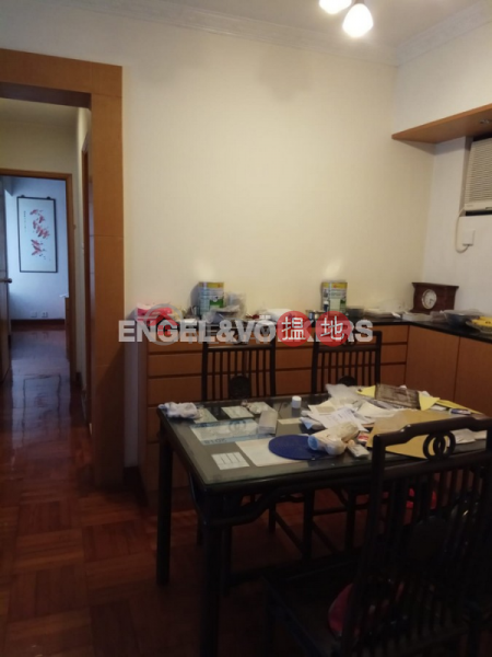 西半山兩房一廳筍盤出售|住宅單位52干德道 | 西區香港-出售-HK$ 1,825萬