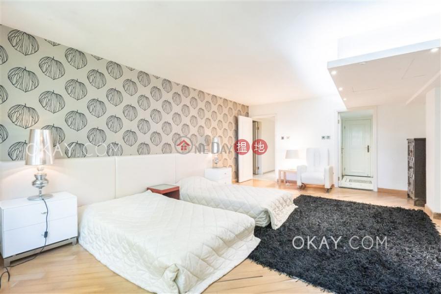 趙苑二期-中層|住宅-出售樓盤|HK$ 6,800萬