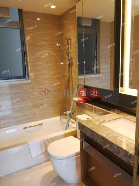 Property Search Hong Kong | OneDay | Residential | Rental Listings Park Circle | 2 bedroom Flat for Rent