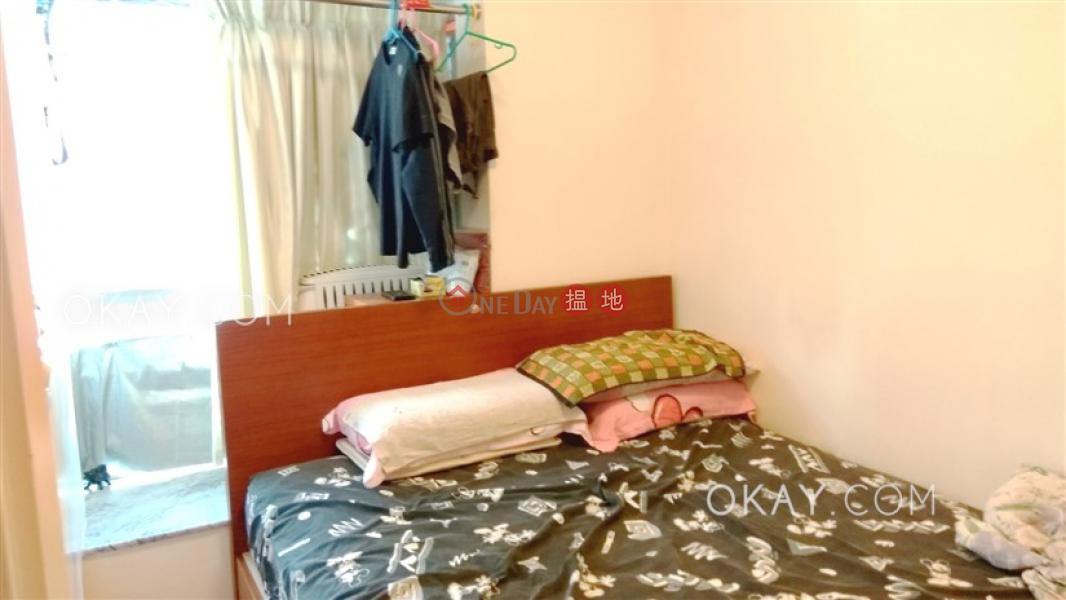 Ko Nga Court, High | Residential Sales Listings | HK$ 9.98M