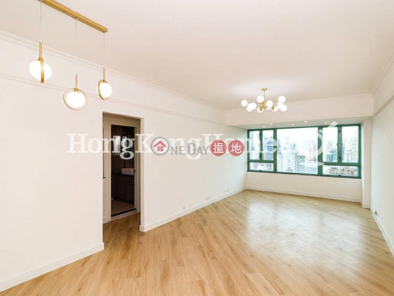 2 Bedroom Unit at Moon Fair Mansion | For Sale | 11 Shiu Fai Terrace | Wan Chai District | Hong Kong Sales | HK$ 22.5M