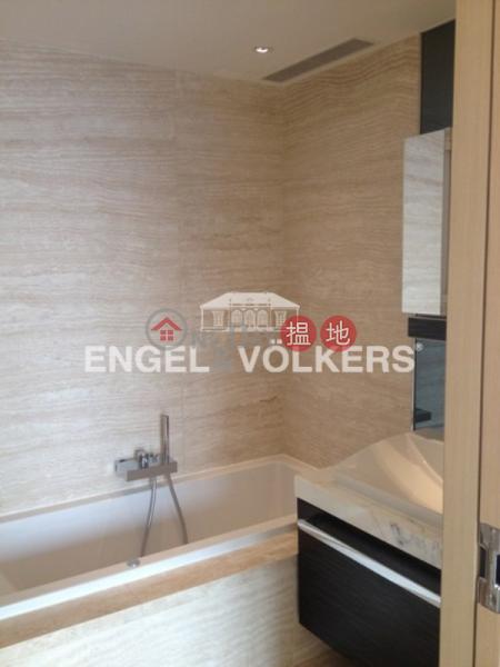 黃竹坑4房豪宅筍盤出售|住宅單位|9惠福道 | 南區香港|出售-HK$ 9,000萬