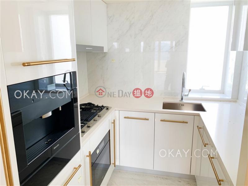 HK$ 65,000/ 月-澐瀚|沙田|3房2廁,連車位,露台《澐瀚出租單位》